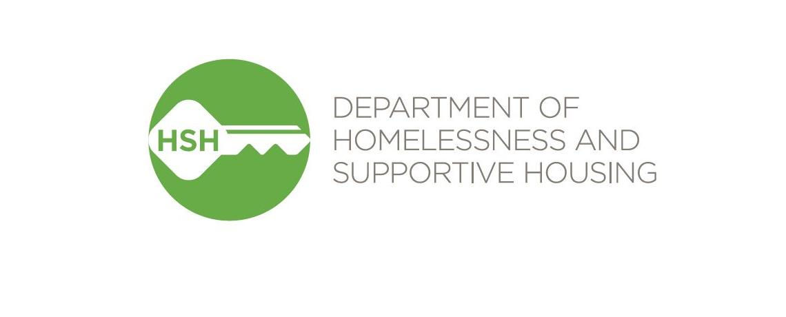 Homeless Response System
