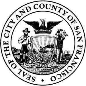 CCSF Logo