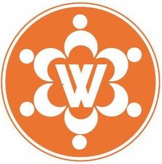 DOSW logo