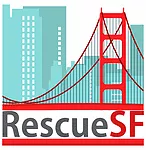 Rescue SF Logo