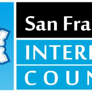SF Interfaith Logo