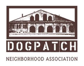 Dogpatch NA logo
