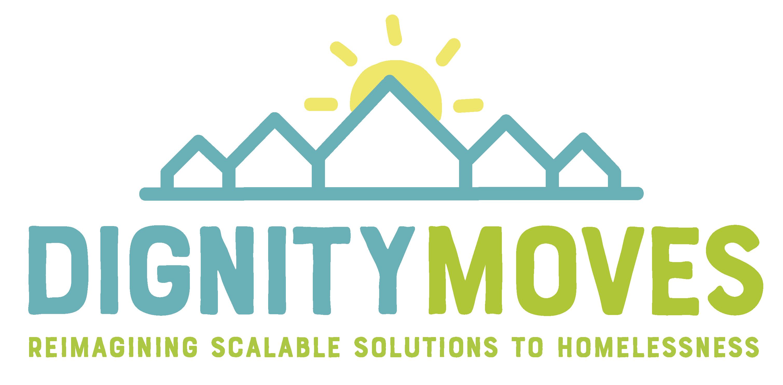 DignityMoves Logo